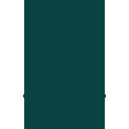 001-ant