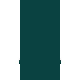 002-termite