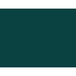 004-possum