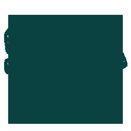 005-flea