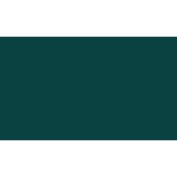 005-rat