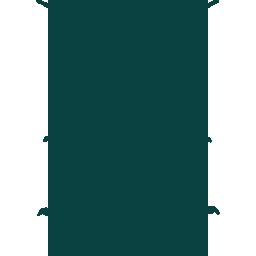 006-cockroach